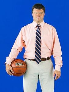 Двойное ведение: Сколько агентство ProTeam зарабатывает на баскетболистах