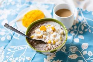 Школьные обеды и завтраки в снимках Instagram