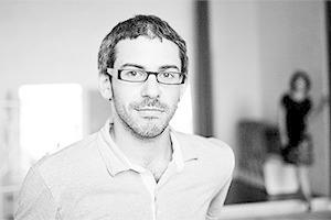Monochrome: Как фотостудия превратилась из клуба для друзей в бизнес