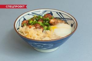 Интерактивный рецепт: Получится ли у вас приготовить идеальную лапшу