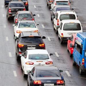 Транспортный эксперт Константин Трофименко — о передвижениях в городах будущего