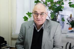 Социолог Лев Гудков — об эффективности пропаганды в России