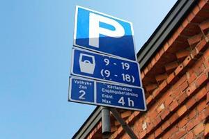 Как у них: Жители 5 столиц о платных парковках