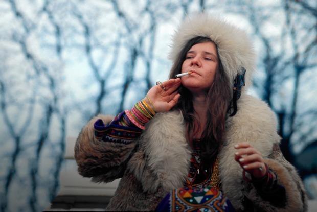 Beat Film в Петербурге, премьера «АХЕ» на Елагином острове, открытие площадки DOT