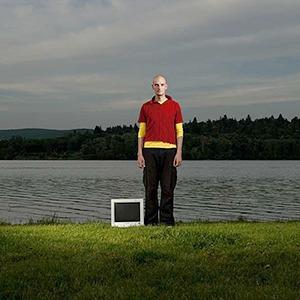 Спам и безысходность: 6 самых опасных профессий в интернете