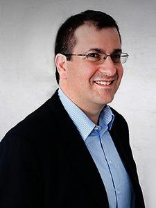 Дейв Голдберг, Survey Monkey: «Наши главные конкуренты — бумага и карандаш»