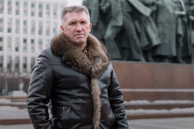 Одинокие москвичи — о любви, свободе, счастье и 14 февраля