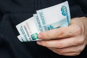 «Идите в бандиты: риски те же, а доходы больше»: Итоги года в российской экономике