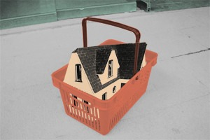 Дистанционное обучение: Бизнес-модели в урбанистике