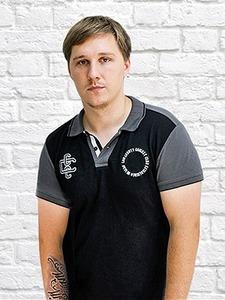 Lion Tattoo: Поможет ли новому тату-салону мобильное приложение