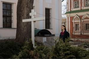 Православие или рейв: Как живут верующие миллениалы