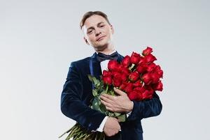 Андрей Андреев, Badoo: «Я делаю сервисы знакомств для миллионов»