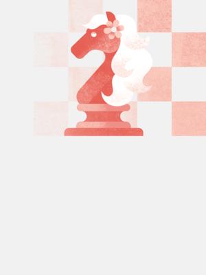 Почему чемпионаты по шахматам проводят отдельно для мужчин и для женщин?
