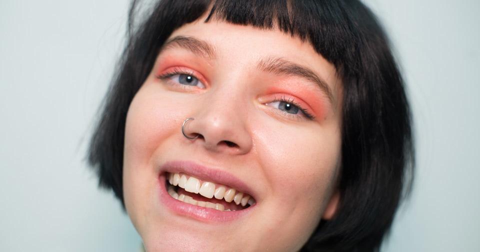 экспресс отбеливание зубов white smile отзывы