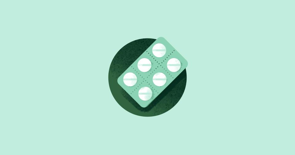 Гомеопатические препараты от климакса