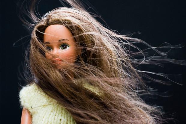 Почему <b>кукла Барби</b> потеряла популярность — The Village