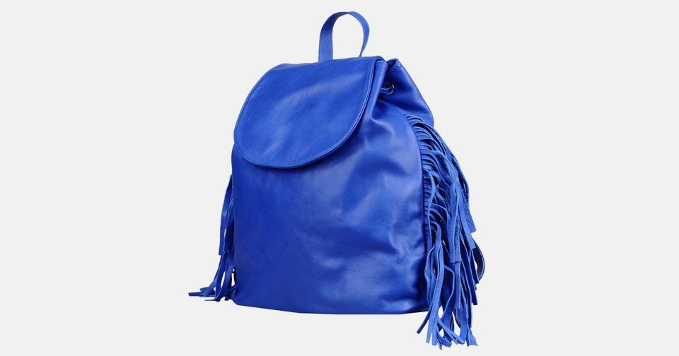 08ddff291b37 Где купить женский рюкзак: 9 вариантов от 1 700 до 12 500 рублей — The  Village