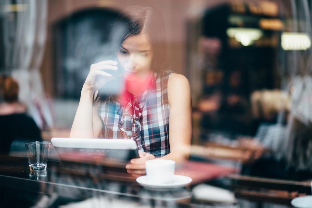 как познакомиться с девушкой для дальнейшей совместной жизни