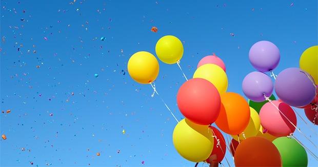 места для празднования дня рождения ребенка 9 лет екатеринбург
