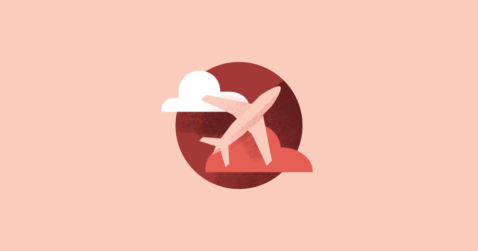 В какой туристической можно купить чартерные авиабилеты