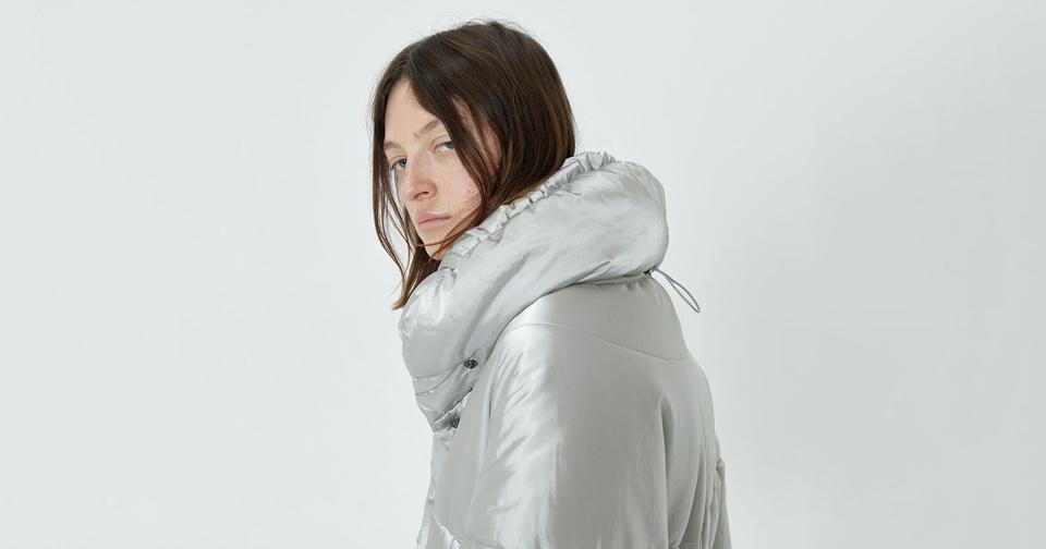 a2a187e2c08 Теплые зимние куртки из Петербурга  Пять брендов — The Village
