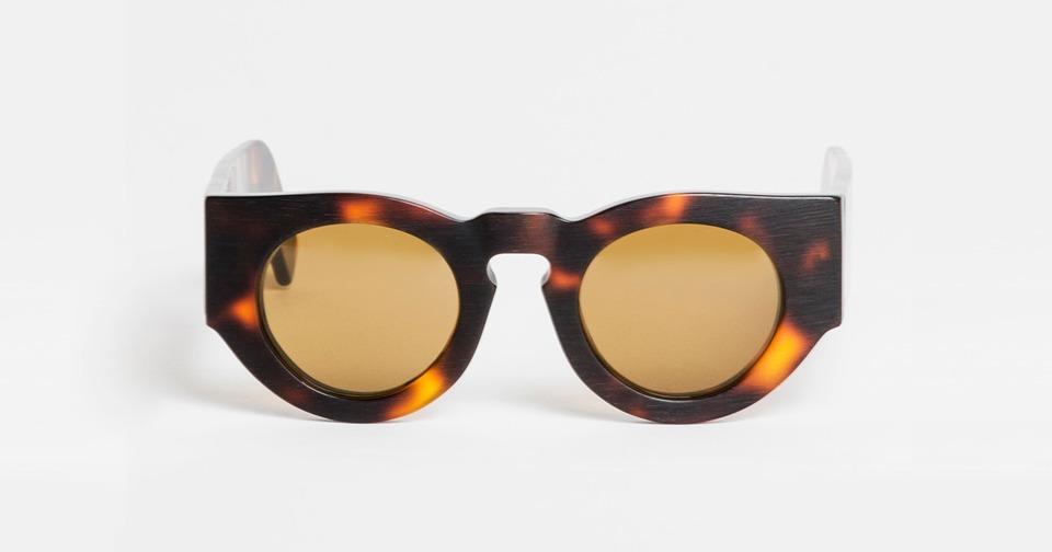 6986e7e487b6 Где покупать солнечные очки в Москве и Санкт-Петербурге — The Village