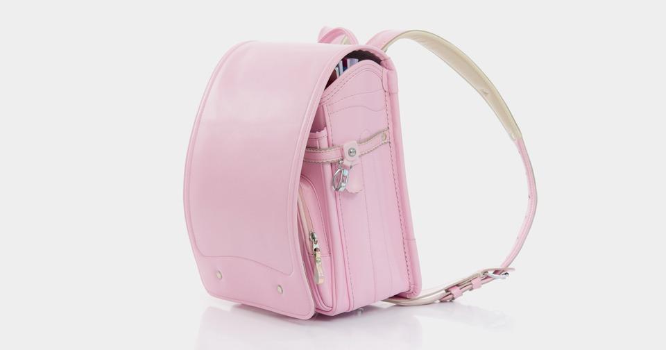 5446ea0fabc7 Как выбрать правильный рюкзак для школы? — The Village