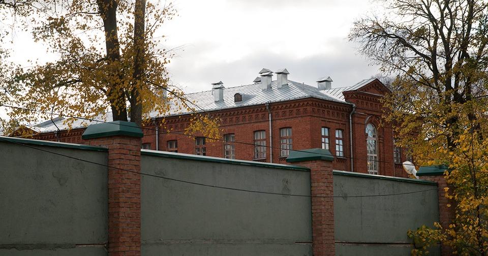 институт сербского москва официальный сайт экспертиза