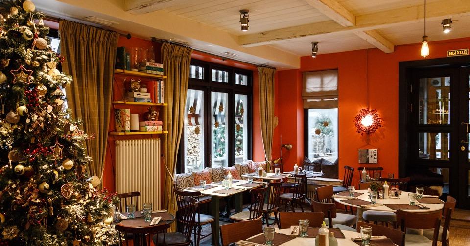 Ресторан дом карло - celentano party - пятница, 08 апреля 2011 - ресторан ресторан дом карло - москва