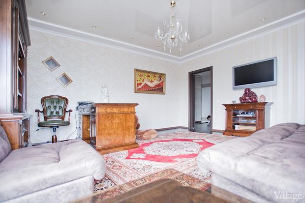 Квартира недели (Киев). Изображение №18.