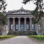 18 мая Киев присоединится ко всемирной «Ночи музеев». Зображення № 2.