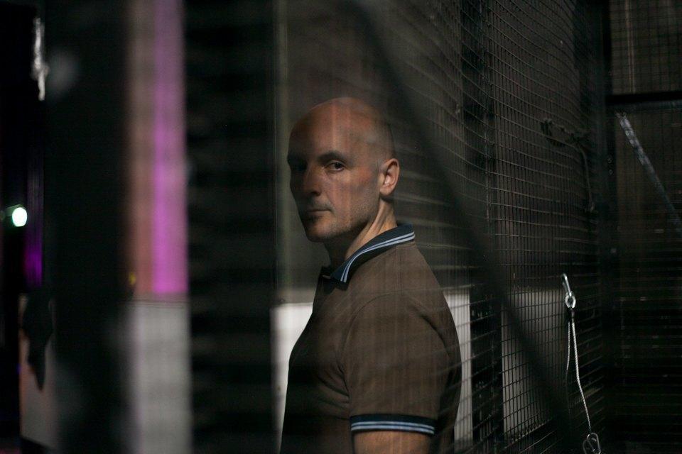 Глава концертного агентства Сергей Мельников— оМадонне, Radiohead ивозвращении концертов. Изображение № 2.