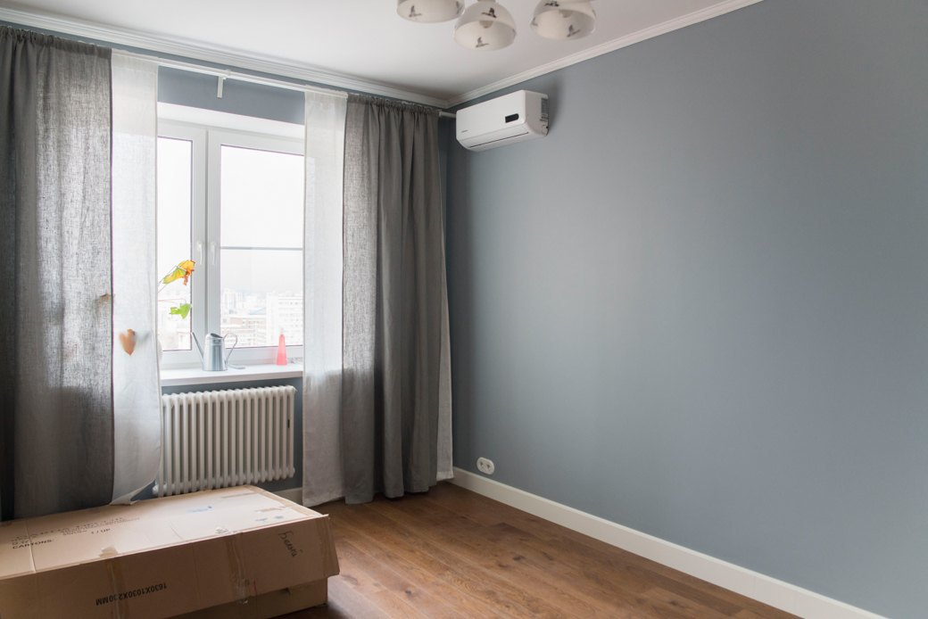 Как живётся в квартирах, отремонтированных сервисом «Сделано». Изображение № 6.