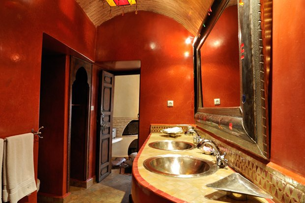 Фото: ryans-air-adventures.com. Изображение № 56.