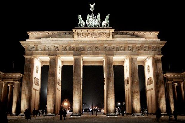Прямая речь: Экс-главный архитектор Берлина — остарых городах и молодых жителях. Изображение № 2.