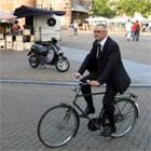 Интервью: Архитектор Ян Гейл о велосипедах и будущем мегаполисов. Изображение № 1.