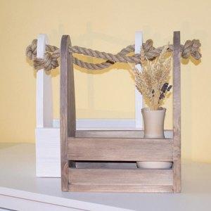 Простые вещи: 7 предметов изчастных столярных мастерских. Изображение № 5.