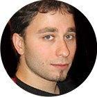 Демонолог, православный активист, депутат идругие— отом, что произойдёт в2015году. Изображение № 6.