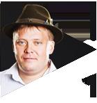 На боевом посту: Самые яркие блоги русских предпринимателей. Изображение № 6.