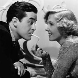 События недели: Love Boat в «Солянке», новые поступления в ММАМ, лучшие фильмы года в DOME. Изображение № 7.
