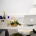 6 офисов дизайн–студий: FIRMA, Bang! Bang!, Red Keds, ISO студия, Студия Артемия Лебедева. Изображение № 4.