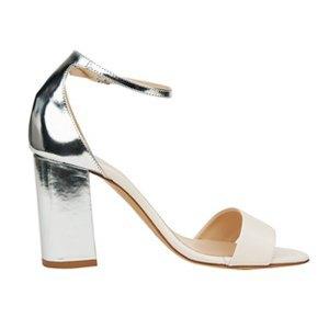 Распродажа в ITK KIT иLittle Black Shoe, российские дизайнеры вDepst. Изображение № 4.