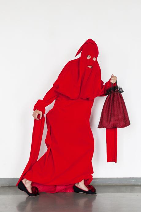 Вещи недели: Лучшие костюмы из магазина Off. Изображение № 7.