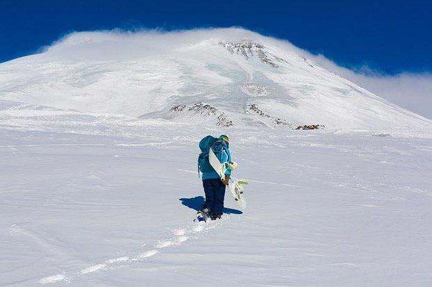Где заниматься зимними  видами спорта. Изображение № 4.
