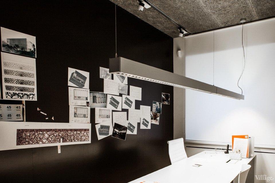 Офис недели (Москва): UNKproject. Изображение № 23.