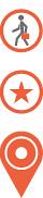 Барские замашки: Мэры общественных пространств Foursquare в Петербурге. Изображение № 4.