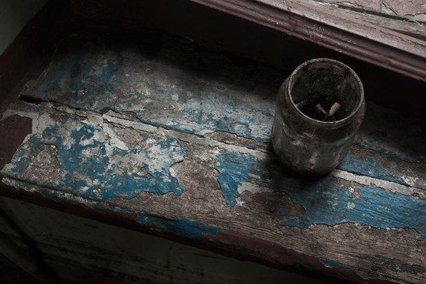 Авторы фильма про петербургские коммуналки— окультуре соседства. Изображение № 6.