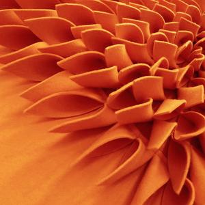Вещи для дома: Выбор кураторов выставки промышленного дизайна «Современный предмет». Изображение № 4.