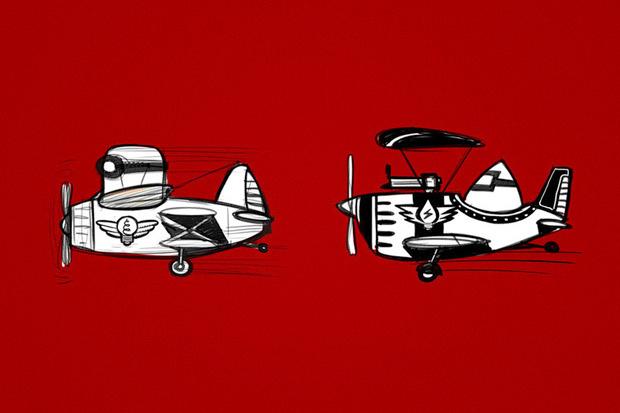 Future Shorts: Воздушные шары, угрызения совести и вуайеризм. Зображення № 1.