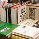 Книжный мир: Детские книжные магазины. Изображение № 15.